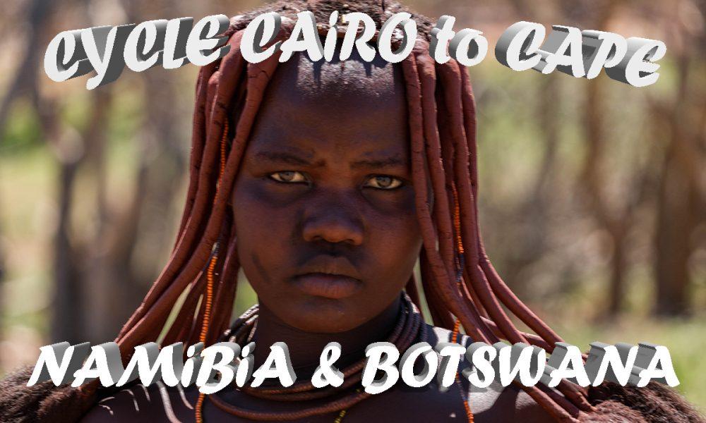 Tunisia Girl Intalnire)